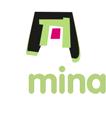 logo-la-mina